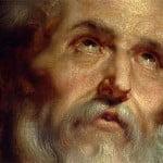 Ad ogni morte di Papa: le voci e i veleni