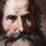 San Paolo, il «cupio dissolvi» e il sottile piacere del disfacimento