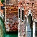 Italia: i monumenti a rischio