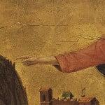 Le pietre, il pane e il forno del cesaropapismo