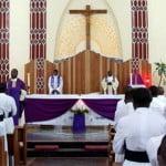 Nigeria. La Chiesa ferita, la Chiesa viva