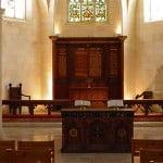 Gerusalemme. Gli anglicani che vollero convertire gli ebrei