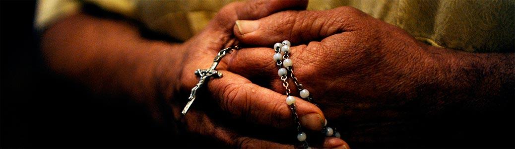 I nuovi protestanti? I cattolici ispanici americani