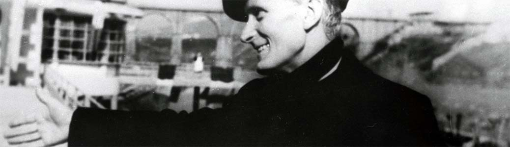 Beato don Carlo Gnocchi, misericordia integrale
