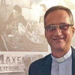 Viganò, Maffeis, Milani: la cordata dei preti amanti del cinema