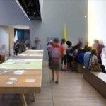 Vaticano e Giordania al lavoro, fra Cristianesimo ed Expo