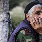 """La trappola del """"giardino nero"""" attende Francesco in Armenia"""