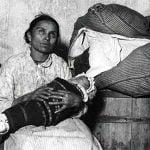 La storia dell'emigrazione italiana in Australia in video