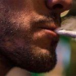 Giovanni Paolo II, Benedetto XVI, Francesco: tre Papi contro la cannabis