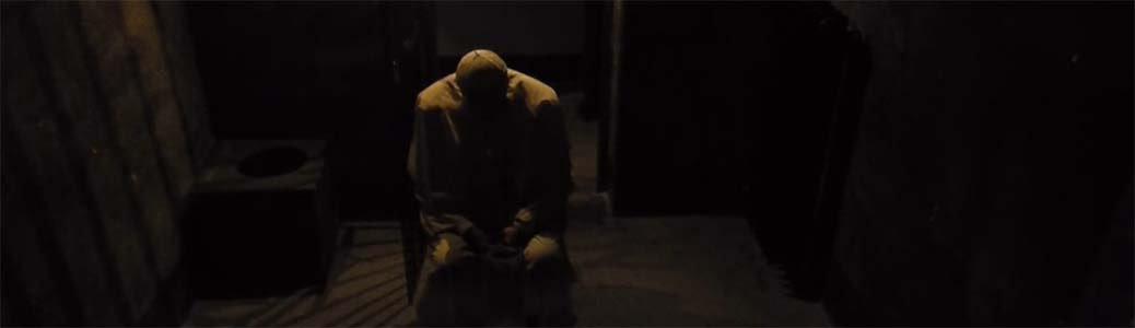 Papa Francesco, ad Auschwitz in silenzio di fronte all'horror vacui