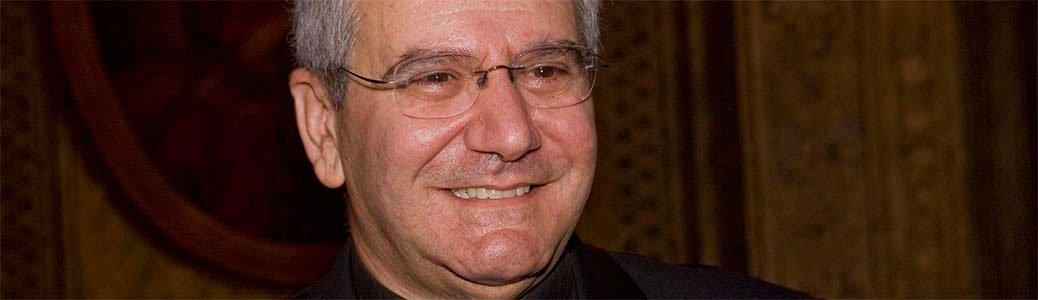 Mons. Francesco Beschi