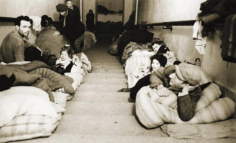 Bimbi nati sul letto del Papa, fattorie e musica: storie da Castel Gandolfo