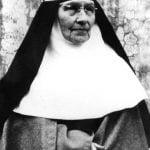 Maria Elisabeth Hesselblad