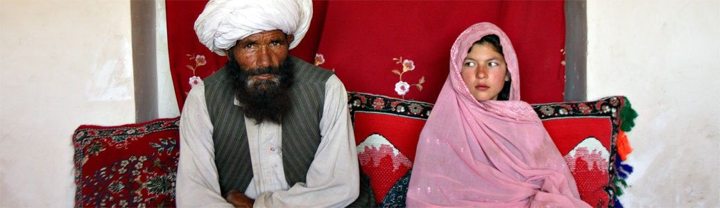 Germania, rifugiati, sharia e spose bambine