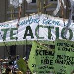Svezia, Giappone, Filippine: si allarga la guerra della Chiesa al nucleare