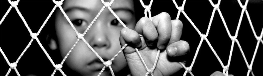 Bakhita e la schiavitù oggi