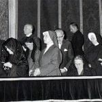 L'altra metà della Chiesa e del mondo. Le donne al Concilio Vaticano II