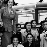 Migrazioni al femminile martedì al Museo Martinitt e Stelline