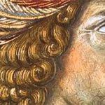 Mons. Gian Carlo Perego si insedia a Ferrara. Tra due Concili e uno sguardo ad Oriente