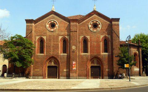 chiesa-santa-maria-incoronata-milano