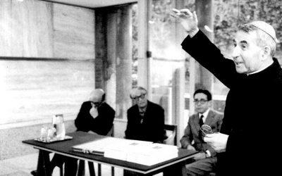 26 agosto 1978: il giorno in cui un umile montanaro, figlio di un operaio socialista, divenne Giovanni Paolo I.