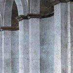 Milano fra binari, storia e devozione. Sant'Eustorgio: i Magi, l'inquisitore e la Madonna con le corna /6
