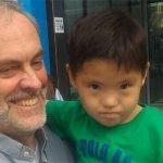Intervista a padre Guido Trezzani. Dal Kazakistan alla Russia, ritornare a Cristo per non dare scandalo