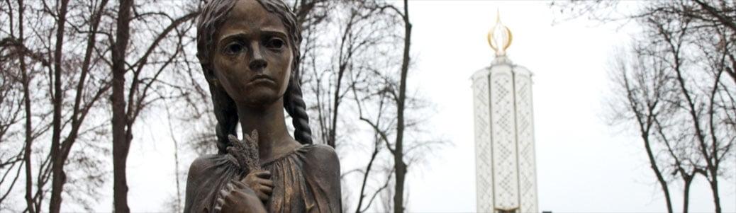 Holodomor, dall'Ucraina a Milano la carestia dimenticata