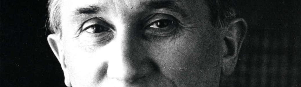 Romano Guardini, un interprete attualissimo della politica. Anche attraverso Francesco
