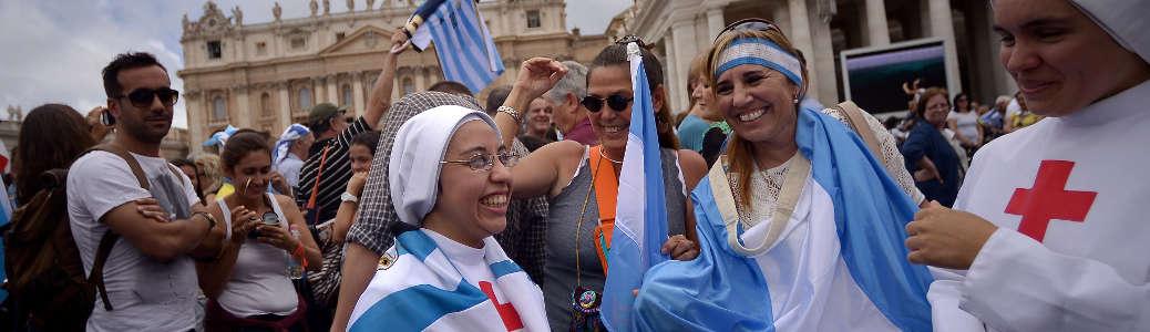 Donne e madri, festa della donna, 8 marzo