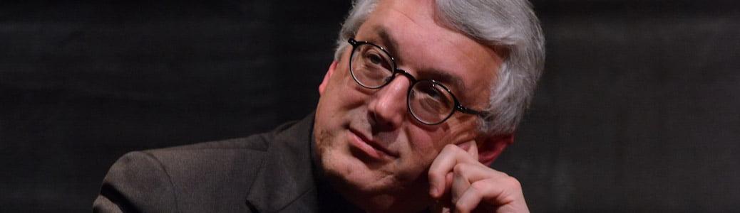 Luca Bressan, Sinodo di Milano