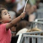 Al Popolo di Dio pellegrino in Cile: l'attualità e la Tradizione
