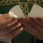 Teologia ed emotività: quando dietro al sacerdote indegno c'è Cristo