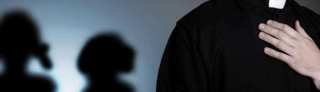 Il Washington Post scoperchia il vaso: omosessualità e pedofilia nella Chiesa. Ma lo richiude male