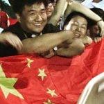 Santa Sede e Cina. In cerca di un centro di gravità permanente