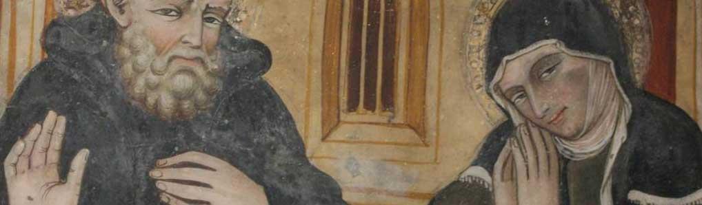 Medaglia o Croce di san Benedetto: verità e fede dietro l'esoterismo