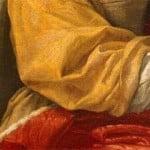 """Santa Cecilia e quella """"musica"""" incandescente"""