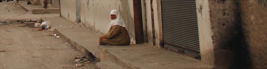Da Ar Raqqah a Mossul. Il ritardo genera mostri