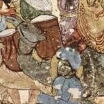 Isis, al-Baghdādī e il Califfato che non c'è
