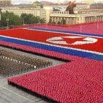 Corea del Nord. L'altro film