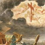 Di pugni, crisi e vecchie blasfemie