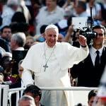 Comunicación y reflexión. Entrevista con el Fr. Jorge Enrique Mújica, LC
