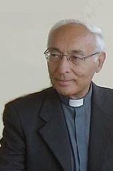 Mons. Mauro Cozzoli
