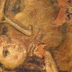 La tenerezza che cambiò l'arte e il mondo. L'icona, Bisanzio e la Madre di Dio