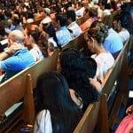 Gli Stati Uniti, la Chiesa e il mondo: i cattolici ispanici nella sfida dei tempi