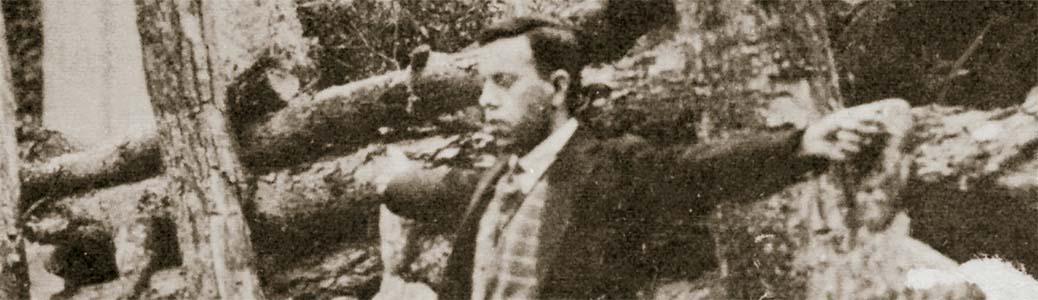 Il martirio di Padre Miguel Pro, cristeros, Cristiada, Messico