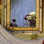«El papa Francisco también escuchó»: el viaje en México y la comunicación