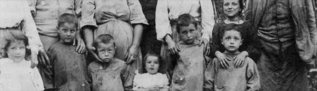 Simone M. Varisco, La follia del partire la follia del restare, libro, Fondazione Migrantes, intervista SBS Radio, Melbourne, Australia