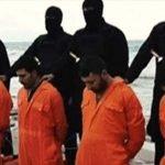 L'errore di Kaplan e quei cristiani dimenticati in Nordafrica