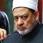 Imam al-Tayyib dal Papa. Con qualche ombra